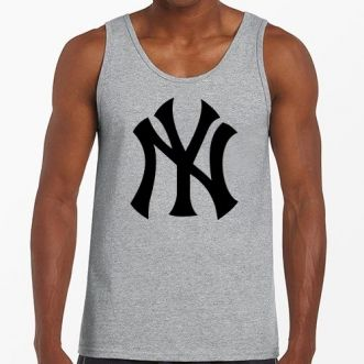 https://www.positivos.com/84262-thickbox/camiseta-tanktop-ny-new-york.jpg
