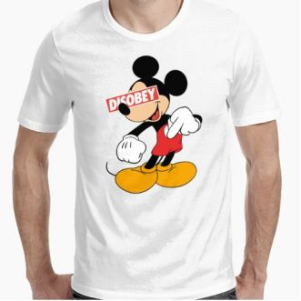 https://www.positivos.com/84286-thickbox/camiseta-disobey-mickey.jpg