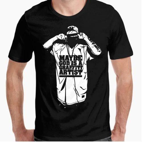 https://www.positivos.com/84290-thickbox/camiseta-maybe-god-is-graffiti-writer.jpg