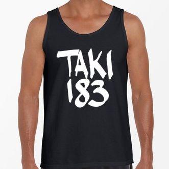 https://www.positivos.com/84308-thickbox/camiseta-tirantes-taki183.jpg