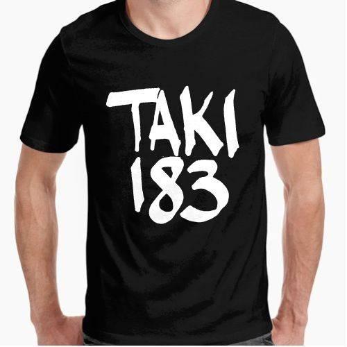 https://www.positivos.com/84310-thickbox/camiseta-taki183.jpg
