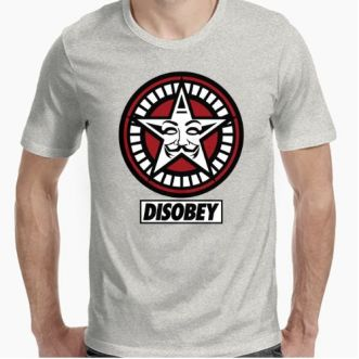 https://www.positivos.com/84340-thickbox/camiseta-disobey-star.jpg
