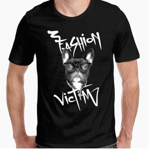 https://www.positivos.com/84362-thickbox/camiseta-posy-fashion-victim-edicion-especial.jpg