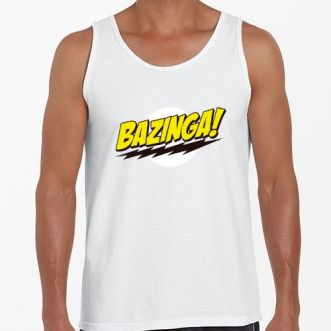 https://www.positivos.com/84364-thickbox/camiseta-tanktop-big-bang-theory-bazinga.jpg