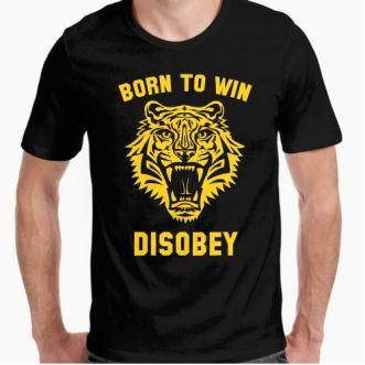 https://www.positivos.com/84368-thickbox/camiseta-born-to-win-disobey-osc.jpg