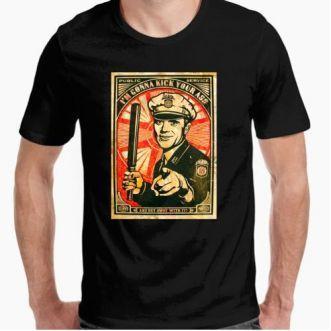 https://www.positivos.com/84382-thickbox/camiseta-im-gonna-kick-your-ass.jpg