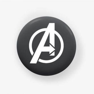 https://www.positivos.com/84432-thickbox/avengers.jpg