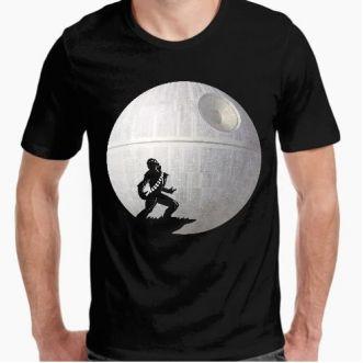 https://www.positivos.com/84564-thickbox/death-moon.jpg
