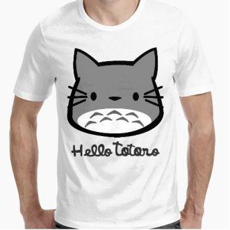 https://www.positivos.com/84569-thickbox/hello-totoro.jpg