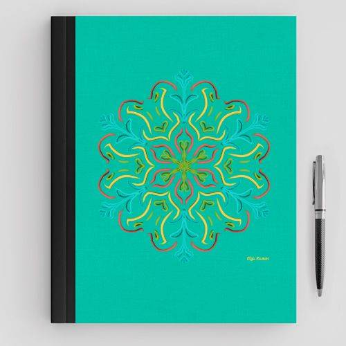 https://www.positivos.com/84656-thickbox/llego-la-primavera-cuaderno.jpg