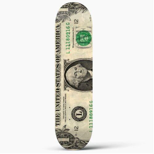https://www.positivos.com/84748-thickbox/dollar-skate.jpg