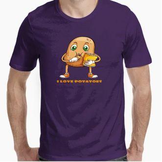https://www.positivos.com/84803-thickbox/i-love-potatoes.jpg