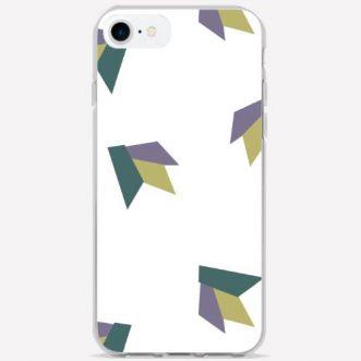 https://www.positivos.com/85141-thickbox/funda-geometrica.jpg