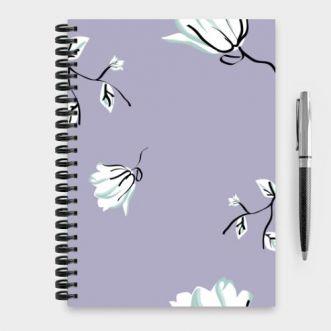 https://www.positivos.com/85146-thickbox/cuaderno-de-flores-turquesa-blanco-y-morado.jpg