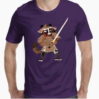 https://www.positivos.com/89666-thickbox/tanuki-samurai-chico.jpg
