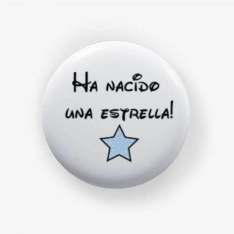 https://www.positivos.com/89695-thickbox/pin-para-bebe-fiesta-cumpleanos-bautizos.jpg