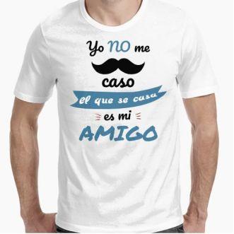 https://www.positivos.com/89758-thickbox/yo-no-me-caso-el-que-se-casa-es-mi-amigo.jpg