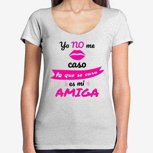 https://www.positivos.com/89884-thickbox/yo-no-me-caso-la-que-se-casa-es-mi-amiga.jpg