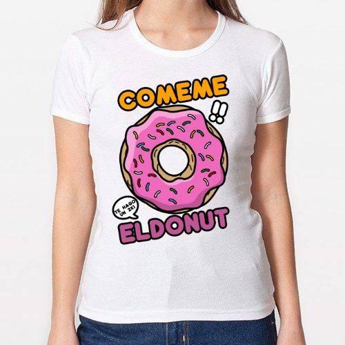 https://www.positivos.com/90203-thickbox/comeme-el-donut.jpg