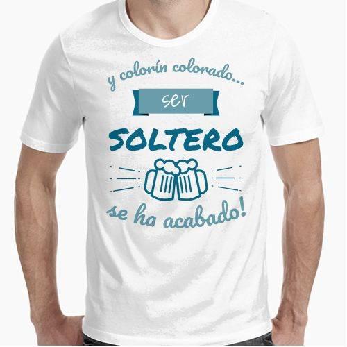 https://www.positivos.com/90651-thickbox/colorin-colorado-ser-soltero-se-ha-acabado.jpg