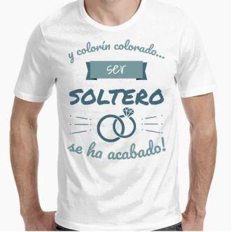https://www.positivos.com/90654-thickbox/colorin-colorado-ser-soltero-se-ha-acabado-2.jpg