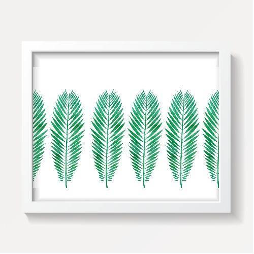 https://www.positivos.com/91974-thickbox/cuadro-hojas-verdes-estilo-nordico.jpg