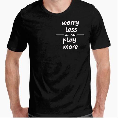 https://www.positivos.com/92418-thickbox/worry-less.jpg