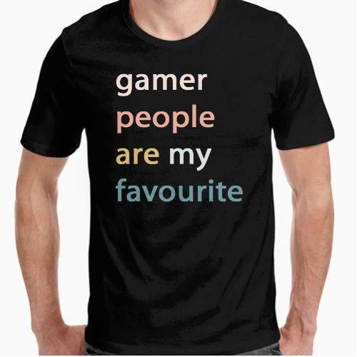 https://www.positivos.com/92421-thickbox/gamer-people.jpg