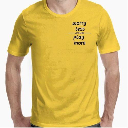 https://www.positivos.com/92424-thickbox/worry-less-ii.jpg