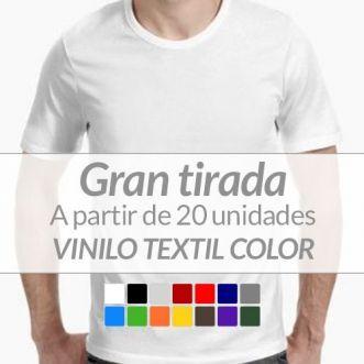 https://www.positivos.com/92722-thickbox/camisetas-vinilo-color-personalizadas-gran-tirada-min-20-unid.jpg