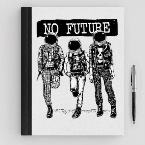 https://www.positivos.com/92779-thickbox/no-future-notebook.jpg