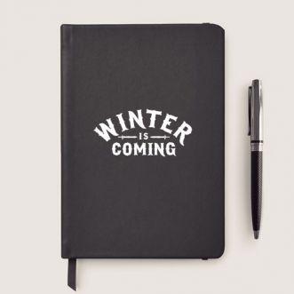 https://www.positivos.com/92808-thickbox/winter-is-coming-notebook.jpg