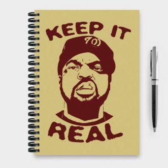 https://www.positivos.com/92835-thickbox/keep-it-real-notebook.jpg