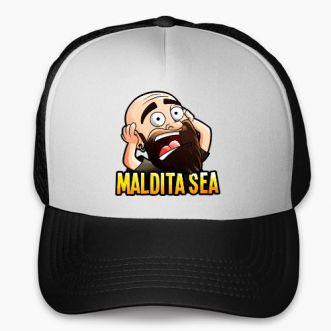 https://www.positivos.com/93084-thickbox/gorra-maldita-sea.jpg