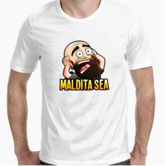 https://www.positivos.com/93092-thickbox/camiseta-maldita-sea.jpg