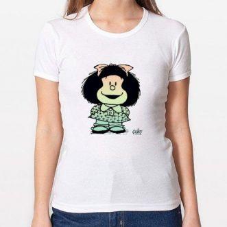 https://www.positivos.com/93280-thickbox/mafalda.jpg