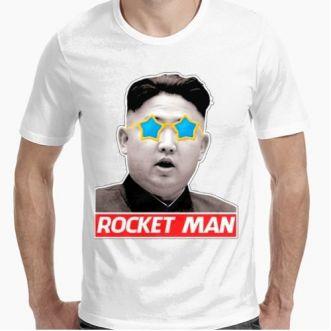 https://www.positivos.com/93500-thickbox/rocket-man-kim-jong-un.jpg