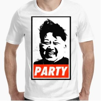 https://www.positivos.com/93503-thickbox/kim-jong-un-party.jpg