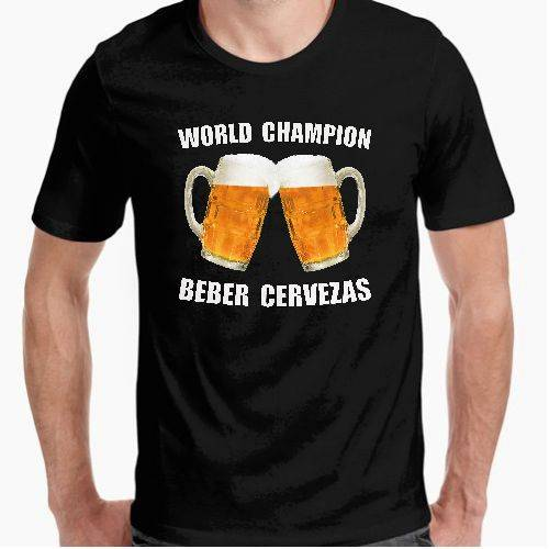 https://www.positivos.com/94070-thickbox/beber-cervezas-world-champion.jpg