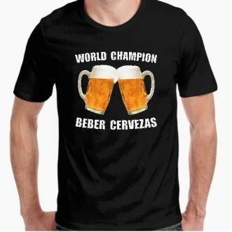 https://www.positivos.com/94070-thickbox/beber-cervezas-world-champion.jpg