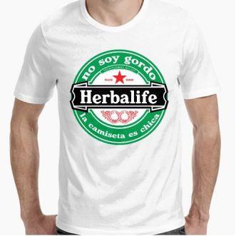 https://www.positivos.com/94205-thickbox/no-soy-gordo-la-camiseta-es-chica.jpg