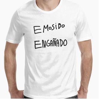https://www.positivos.com/94326-thickbox/emosido-enganado.jpg