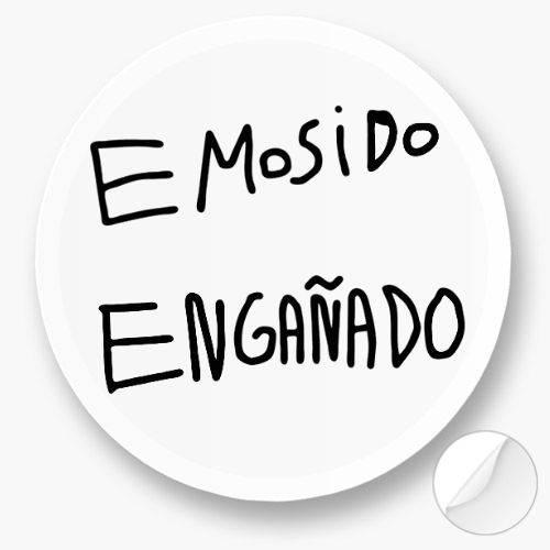 https://www.positivos.com/94329-thickbox/pegatina-emosido-enganado.jpg