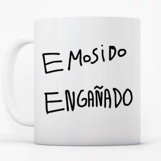 https://www.positivos.com/94331-thickbox/emosido-enganado-taza.jpg