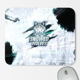 https://www.positivos.com/94335-thickbox/alfombrilla-snowedwolves.jpg