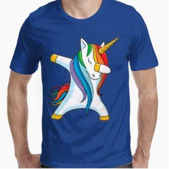 https://www.positivos.com/94418-thickbox/unicornio-molon-dub.jpg