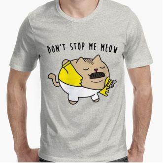 https://www.positivos.com/94479-thickbox/dont-stop-me-meow.jpg