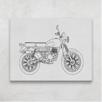 https://www.positivos.com/96651-thickbox/moto-mash-scrambler.jpg