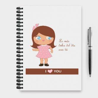https://www.positivos.com/97742-thickbox/lo-mas-dulce-del-dia-cuaderno-castana.jpg