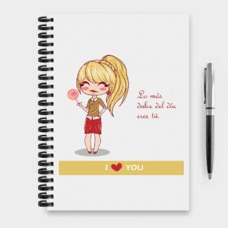 https://www.positivos.com/97745-thickbox/lo-mas-dulce-del-dia-cuaderno-rubia.jpg